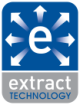 Extract Technology