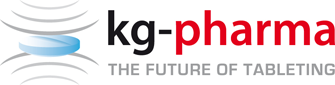 kg-pharma